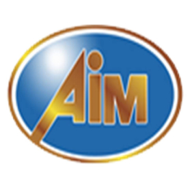 Logo-AIM Fianancial Corporation