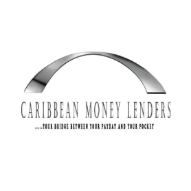 Logo-Caribbean Money Lenders