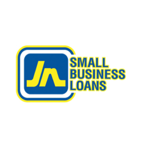 Logo-JN Small Business Loans