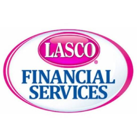 Logo-Lasco Microfinance Ltd