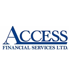 Logo-Access Finance