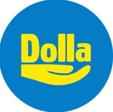 Logo-Dolla Financial Services