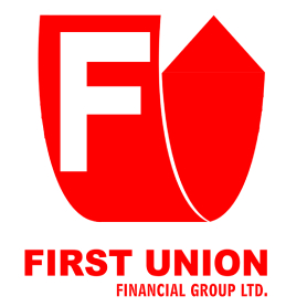 Logo-First Union